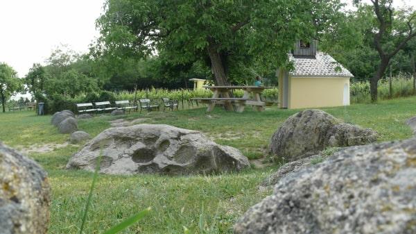 http://ham-ham.cz/images/okoli/heilliger-stein-svaty-kamen-foto.jpg